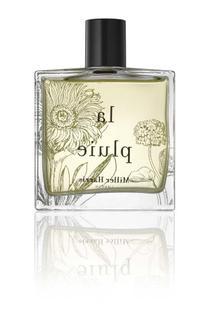 Miller Harris La Pluie Eau de Parfum