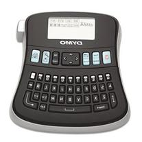 DYM1738345 - Dymo LabelManager 210D Personal Label Maker