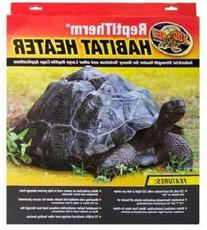 Zoo Med Laboratories Zoo Med Reptitherm Habitat Heater