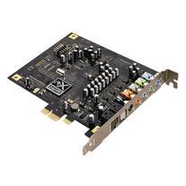 Creative Labs SB0880 PCI Express Sound Blaster X-Fi Titanium