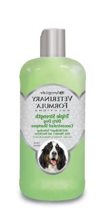 Veterinary Formula Solutions Triple Strength Dirty Dog