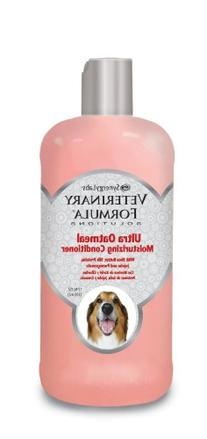 SynergyLabs Veterinary Formula Solutions Ultra Oatmeal