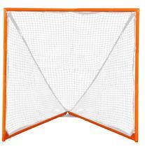 Champion Sports Pro Lacrosse Goal