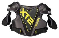 STX Lacrosse Stallion 100 Shoulder Pad, Large