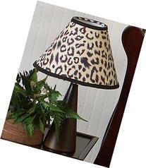 Sweet Jojo Designs Lamp Shade - Animal Safari Jungle