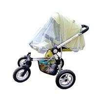 Kangkang@ High Landscape Baby Stroller Mosquito Net Stroller