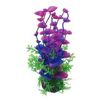 Jardin Landscaping Water Plant Decoration for Aquarium, 8.3-