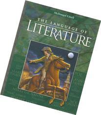 Language of Literature, Level 8