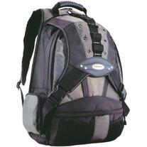 Mobile Edge Premium Laptop Backpack- 17.3-Inch