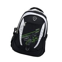 Zeraca Laptop Backpack Rucksack for Primary Middle High