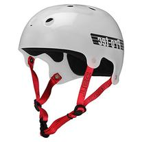 Pro-Tec Classic Bucky Skate Helmet