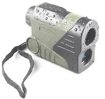 Luna Optics Laser Range Finder 6-1000m LD-LRF Series LD-
