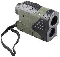 Luna Optics 1000m Laser Rangefinder Plus Speed Meter SKU: LD