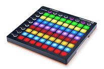 Novation Launchpad Ableton Live Controller with 64 RGB