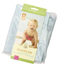 Gdiapers Laundry Bag