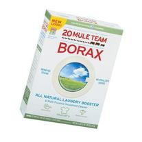 Borax Natural Laundry Booster & Multi-Purpose Household