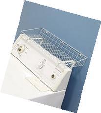 Laundry Shelf Organizer