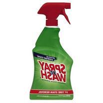 Resolve Laundry Stain Remover Spray - 22 fl oz