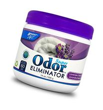 Bright Air Odor Eliminator - Lavender and Fresh Linen , 14