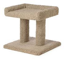 20 Inch Lazy Cats Dream Cat Perch