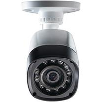 LOREX LBV1521B Add-on 720p HD Camera for LHV1008TC4