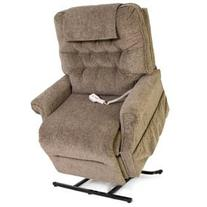 LC-358XL Heritage 3-Position Lift Chair