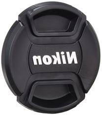 Nikon LC-52 Snap on Front Lens Cap