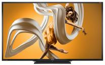Sharp LC-90LE657U 90-Inch Aquos HD 1080p 120Hz 3D Smart LED