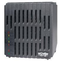 Tripp Lite LC1200 Line Conditioner 1200W AVR Surge 120V 10A