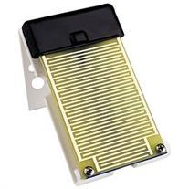 Davis Leaf Wetness Sensor - 6420