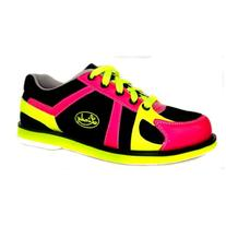 Linds Womens Leah Bowling Shoes