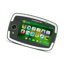 LeapFrog LeapPad Platinum Kids Learning Tablet - Green