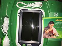 LeapFrog LeapPad Ultra/Ultra XDI  Kids' Learning Tablet,