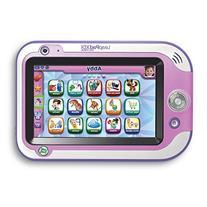 LeapFrog LeapPad Ultra XDI Kids' Learning Tablet