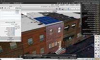 Learning SketchUp Pro 2015