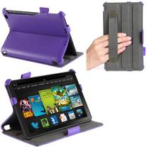 i-Blason Slim-Fit Cover Case for Kindle Fire HDX 8.9 Inch