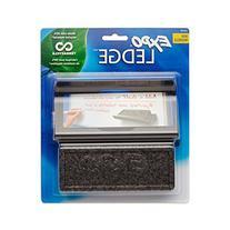 EXPO White Board Eraser Holder Ledge