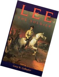 Lee, The Soldier