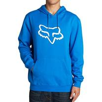 Fox Racing Boys Legacy Fleece Hoody Pullover Sweatshirt