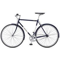 Viva Legato 1 Bike 700c Wheels, Men's Bike, Blue, 53 cm
