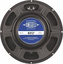 "Eminence Legend 1258 12"" Guitar Speaker, 50 Watts at 8 Ohms"