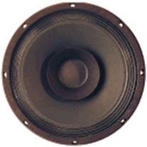 "Eminence Legend B102 10"" 200W Bass Speaker 8 ohm"
