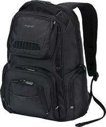 Targus Legend IQ Backpack Fits up to 16-Inch Laptop, Black