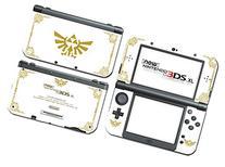 Legend of Zelda Majora's Mask Special Edition White Gold