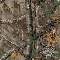 Legendary Whitetails Women's Realtree Xtra Camo Remedy