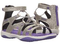 Jambu Kids - Leilani   Girls Shoes