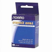 Omron Lens Cover For Gentle Temp Ear Thermometer  Category: