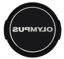Olympus 37mm Lens Cap LC-37B for 14-42mm II Micro Four