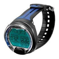 Cressi Leonardo Dive Computer Watch -Wrist