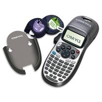 Wholesale CASE of 5 - Dymo LetraTag Plus Kit-Letra Tag Plus